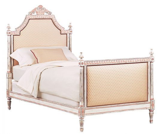 BED-8022/42-BED