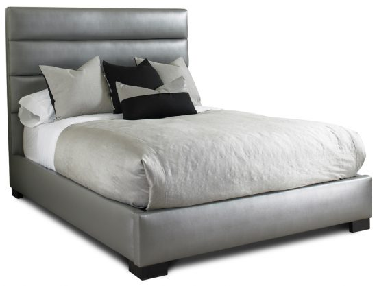 BED-7161