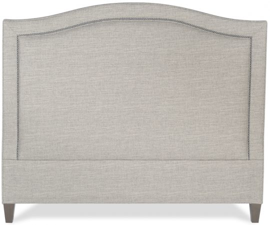 DYO Tuscan Bed – Arched