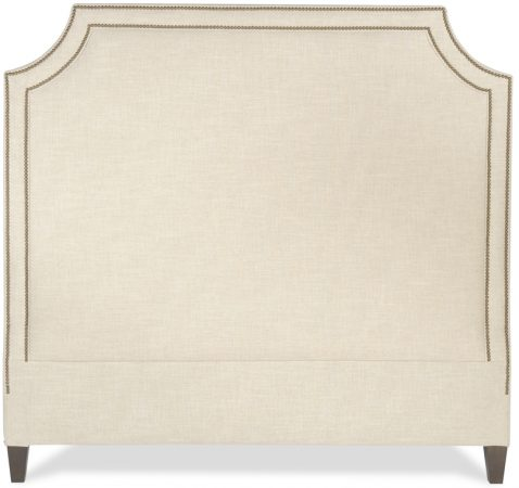 DYO Tuscan Bed – Clipped