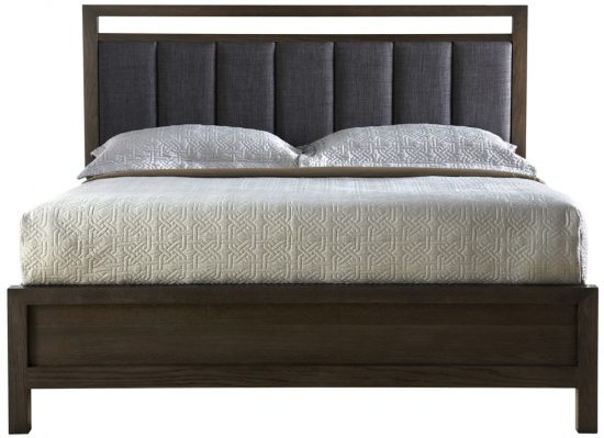 BED-5587